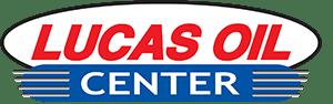 Lucas Oil Center