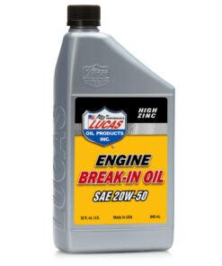 1-Qt-SAE-20w50-Break-In-Oils